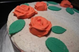 Rainbow Cake5