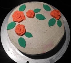 Rainbow Cake6