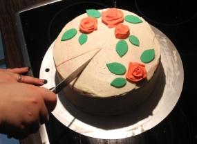 Rainbow Cake7