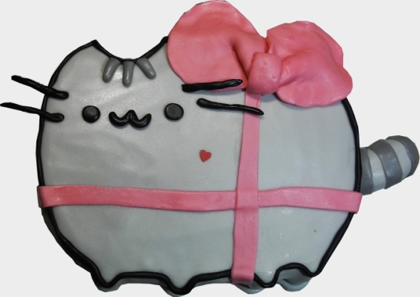Pusheen_small