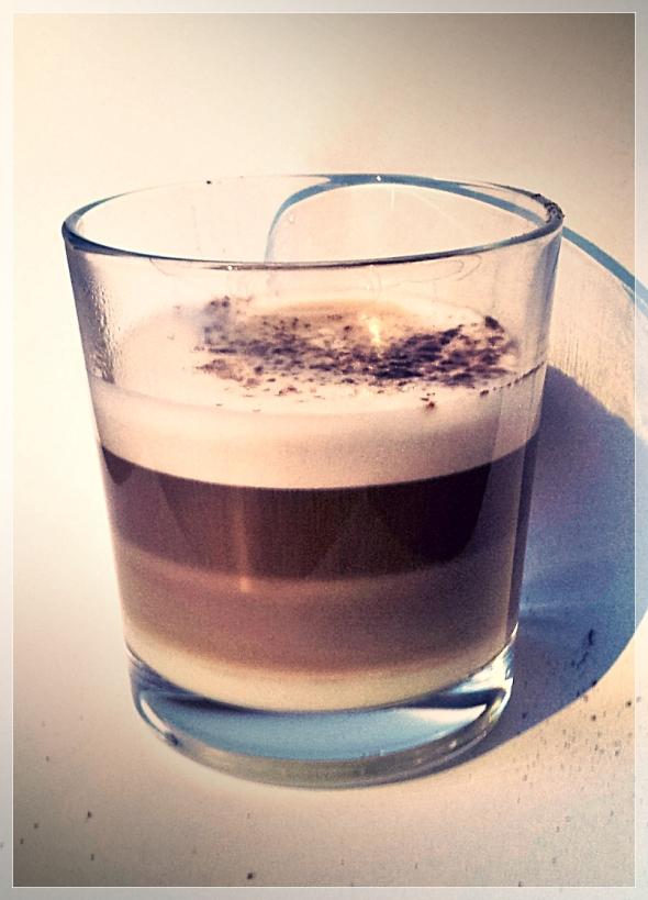 Cafe_leche_leche
