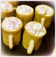 beer_mug_cupcakes_more