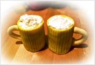 beer_mug_cupcakes_two