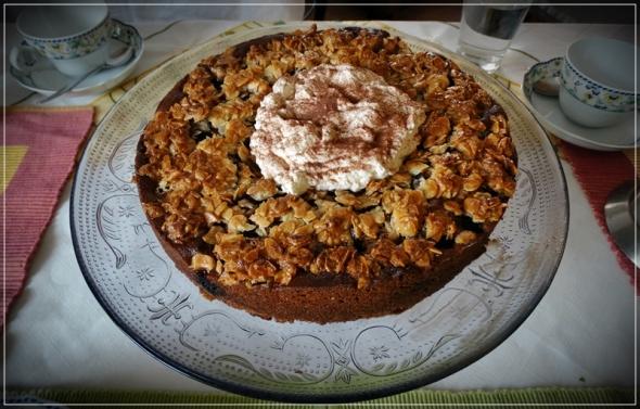 Schoko-Kirsch-Kuchen_Kuchentafel