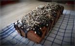 Zucchini-Kuchen-Schoko_Haselnüsse