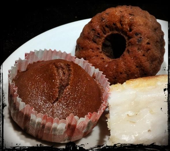 IKEA-MUFFINSMIX-CHOKLAD-Muffins