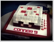 Minecraft-white-square-birthday-2