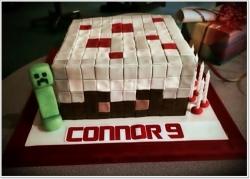Minecraft-white-square-birthday-3
