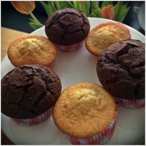 Schoko-Vanille-Muffins1_rw